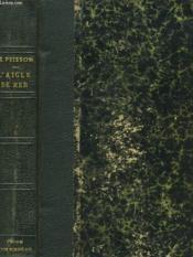 L'Aigle De Mer - Couverture - Format classique