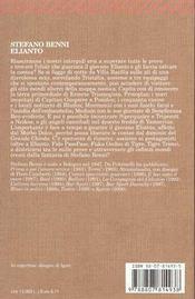 Traite De La Qualite - 4ème de couverture - Format classique