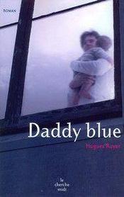 Daddy blue - Intérieur - Format classique