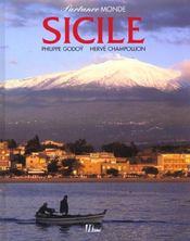 Sicile - Intérieur - Format classique