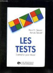 Les tests - Couverture - Format classique
