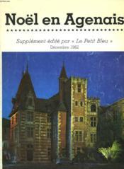 Noël En Agenais. Supplement Edite Par