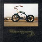 William Eggleston'S Guide /Anglais - Couverture - Format classique