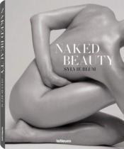Naked beauty - Couverture - Format classique