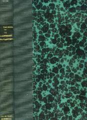 Les Malentendus Transatlantiques - Couverture - Format classique