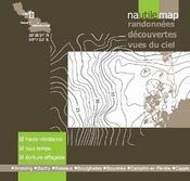 Mélantois ; itinéraires incontournables au coeur du poumon vert de la métropole - 4ème de couverture - Format classique