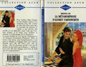 La Metamorphose D'Audrey Farnsworth - Knight To The Rescue - Couverture - Format classique
