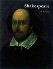 Shakespeare /Anglais - Couverture - Format classique