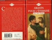 Amants Pour L'Eternite - Chance At A Lifetime - Couverture - Format classique