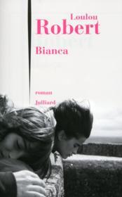 Bianca - Couverture - Format classique