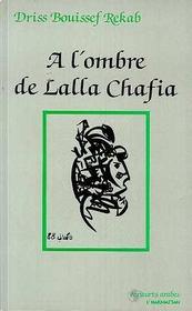 À l'ombre de lalla chafia - Intérieur - Format classique