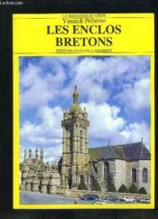 Les Enclos Bretons - Nouvelle Edition - Couverture - Format classique
