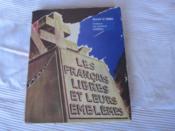 Les Français Libres et leurs Emblèmes. Préface du Général Koenig. - Couverture - Format classique