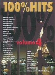 100 % hits t.4 - Intérieur - Format classique