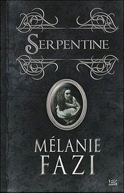 Serpentine - Intérieur - Format classique
