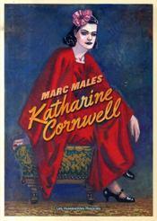 Katharine cornwell - Intérieur - Format classique