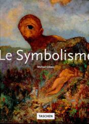 Le symbolisme - Couverture - Format classique