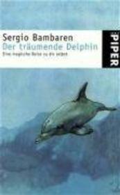 Traumende Delphin - Intérieur - Format classique
