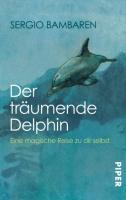 Traumende Delphin - Couverture - Format classique