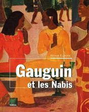 Gauguin et les nabis - Intérieur - Format classique
