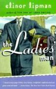 The Ladies' Man - Couverture - Format classique