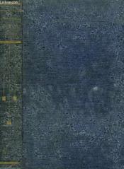 Album Le Livre De Demain. Le Seducteur Suivi De L'Inconstante Suivi De Le Temps D'Aimer. - Couverture - Format classique