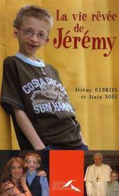 La vie rêvée de Jérémy - Intérieur - Format classique