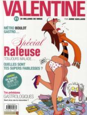 Valentine t.4 ; 30 millions de virus - Couverture - Format classique