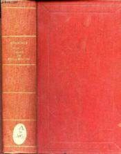 COURS DE PHILOSPHIE - Redigé conformement au nouveau programme officiel prescrit pour la classe de philisophie / 7e EDITION. - Couverture - Format classique