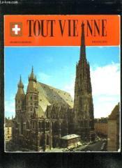 Tout Vienne. - Couverture - Format classique