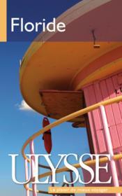 Floride (6e édition) - Couverture - Format classique