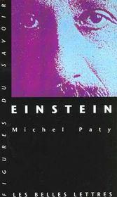 Einstein - Intérieur - Format classique