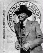 Gentlemen of leisure - Couverture - Format classique