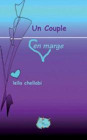 Un couple en marge - Intérieur - Format classique