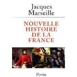 La France de Charles de Gaulle (exclu) - Couverture - Format classique