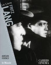 Fritz Lang - Intérieur - Format classique