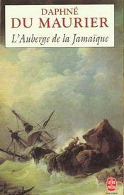 L'Auberge De La Jamaique - Intérieur - Format classique