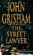 The Street Lawyer - Couverture - Format classique