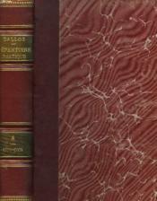 Dalloz. Repertoire Pratique De Legislation De Doctrine Et De Jurisprudence. Tome 4. Contumace Et Dynamite. Con-Dyn. - Couverture - Format classique