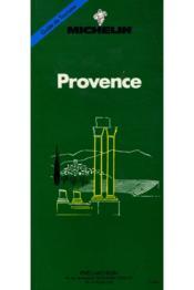 Le Guide Vert - Couverture - Format classique
