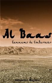 Al baas - l'ennemi de l'interieur - Couverture - Format classique