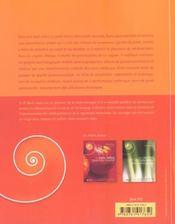 Regime omega - 4ème de couverture - Format classique