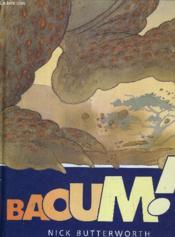 Baoum ! - Couverture - Format classique
