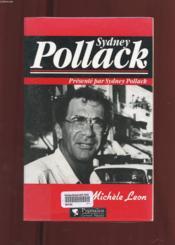 Sydney pollack - Couverture - Format classique