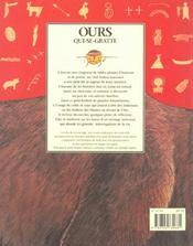 Ours-qui-se-gratte - 4ème de couverture - Format classique