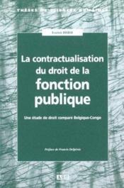 Population Developpement Environnement Pour Des Regards Interdisciplinaires - Couverture - Format classique