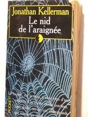 Le Nid De L'Araignee - Intérieur - Format classique