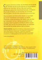 Mathematiques 1e S - 4ème de couverture - Format classique