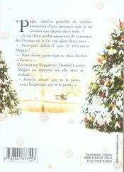 Joyeux Noel - 4ème de couverture - Format classique