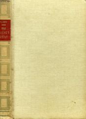 Vrai Secret D'Etat. Collection L'Aventure De Notre Temps. - Couverture - Format classique